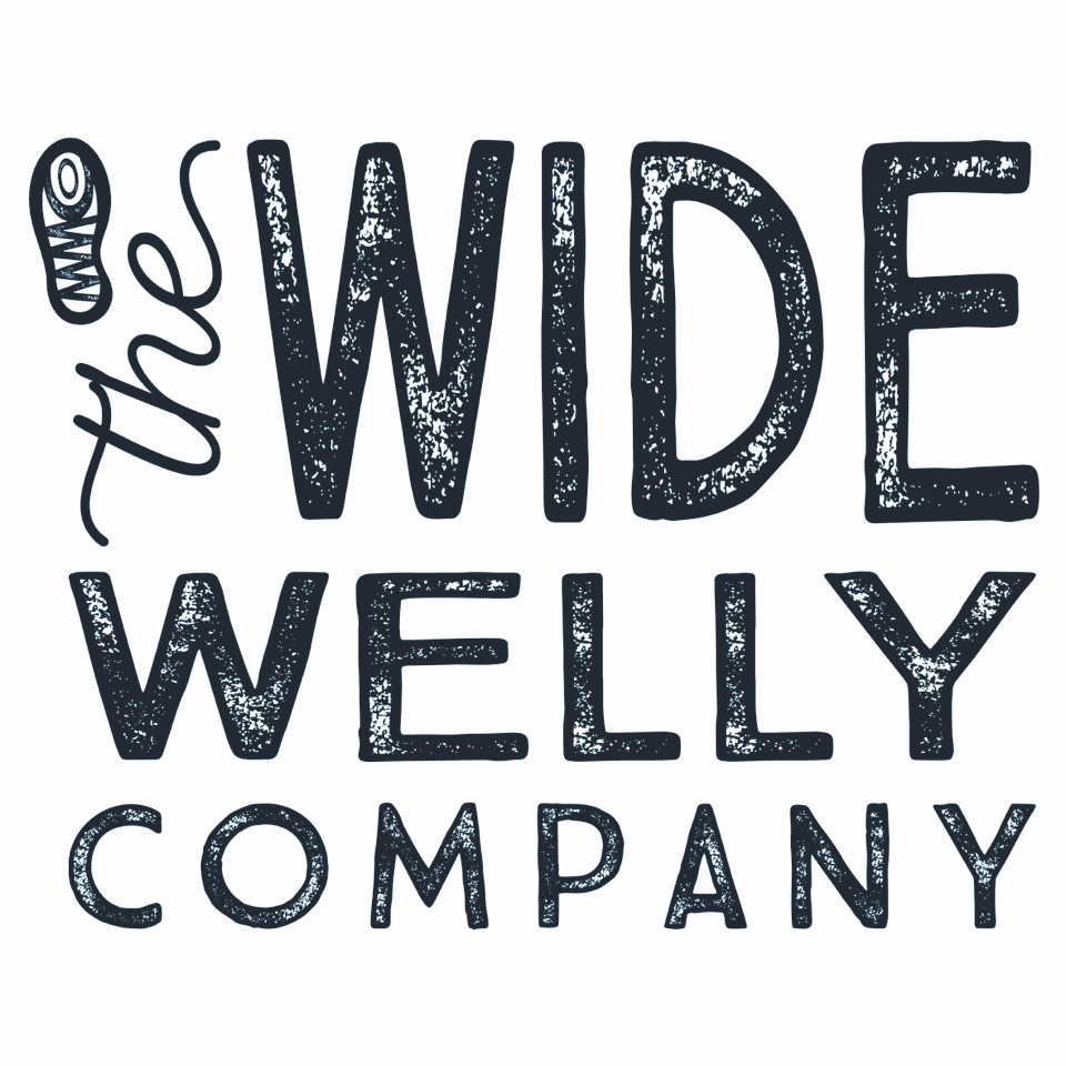 The Wide Welly Company